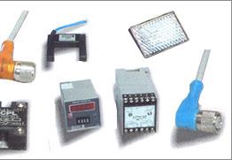 ... Magnetic Door Switches, Magnetic Door Contacts, Magnetic Security  Contacts, Security Door Contacts