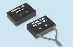 proximity switches manufacturers, proximity switch exporter, proximity switches supplier, magnetic switch manufacturer
