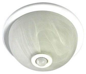 Pir motion sensor for lightsenergy saving smart switch model no hc 25a mozeypictures Images